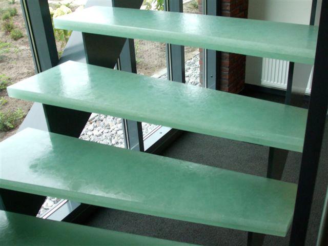 Flooring and Stairs (12).jpg