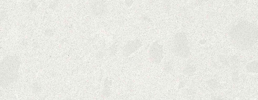 Fiji White Quartz J CQ818.jpg