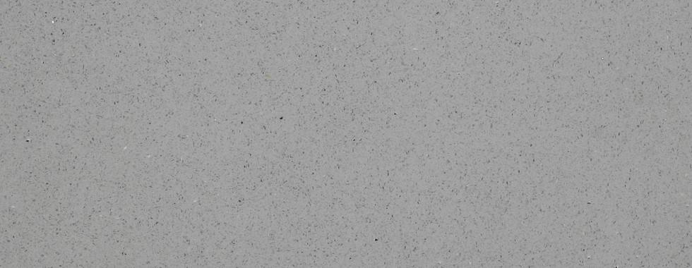 Grigio-Minima-website-.jpg