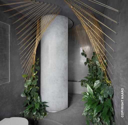 Bathrooms (5).jpg
