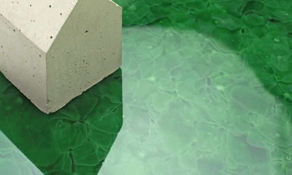 Green Polished.jpg