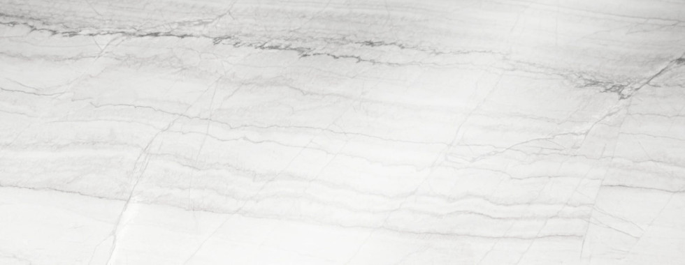 White Macaubas.jpg
