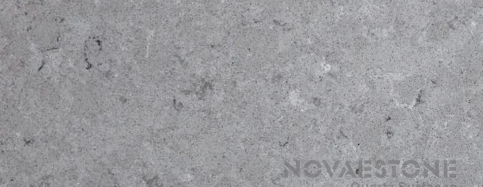 NV723-1030x515.jpg
