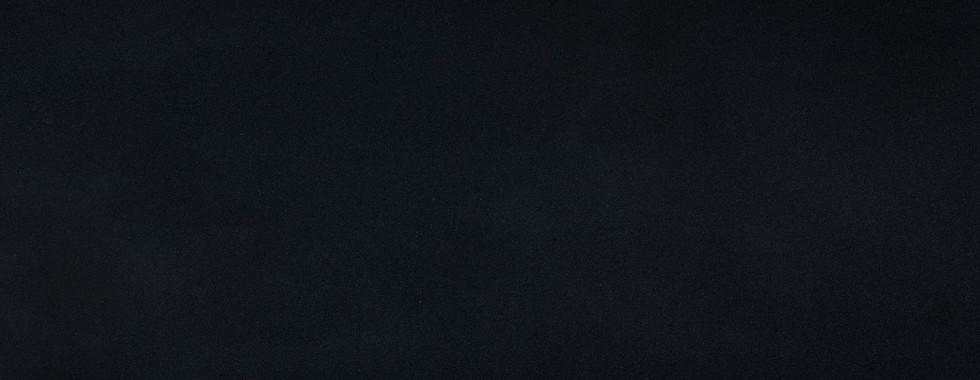 Moak Black.jpg