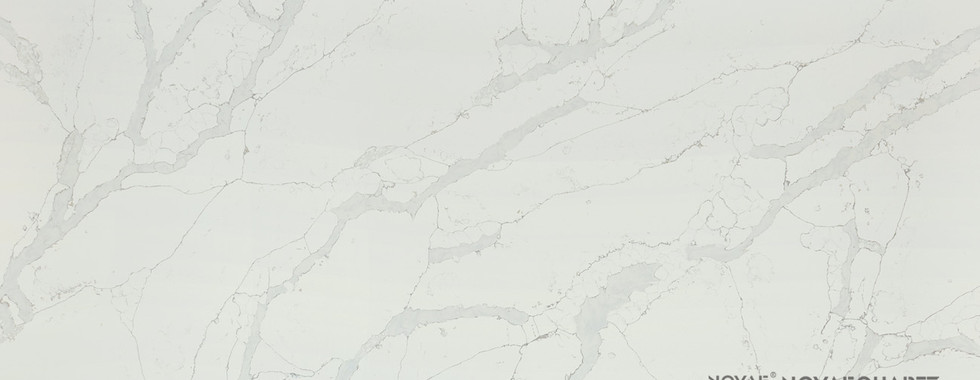 NV928-Calacatta-Verona.jpg