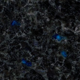 Blues-In-The-Night-close-up.jpg