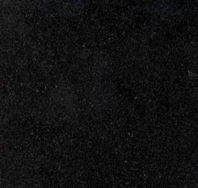blackgranitepolished.jpg