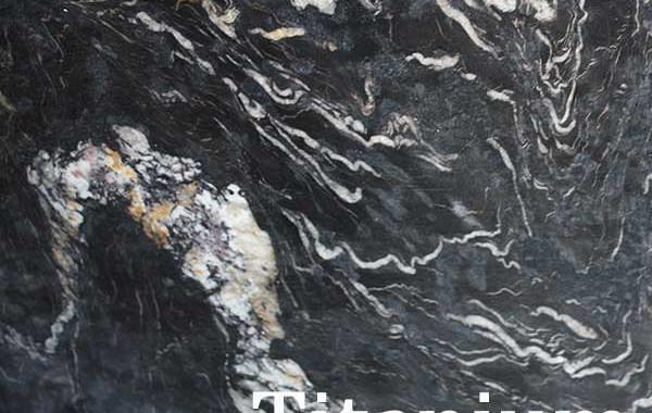 titanium-tb.jpg
