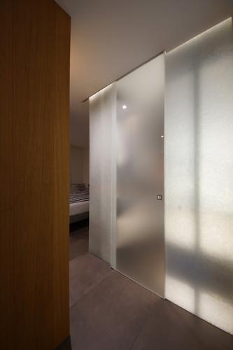 Interior Walls (7).jpg