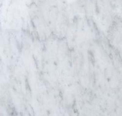 carrara_marble.jpg