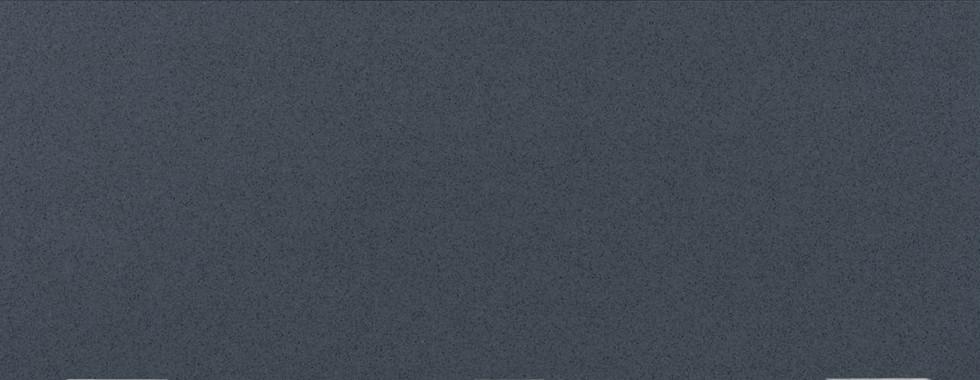 Silver-Grey-1.jpg