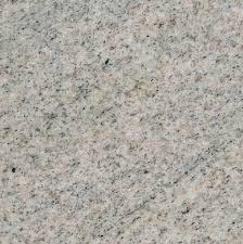 Imperial-White-Granite-Close-UP.jpg