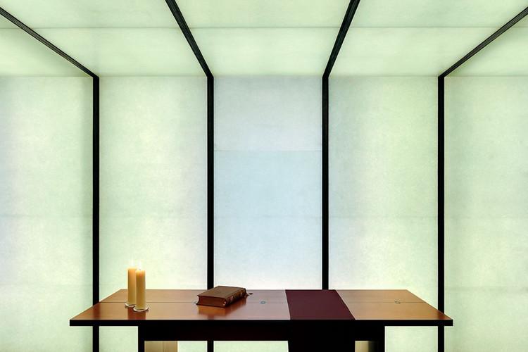 Interior Walls (11).jpg
