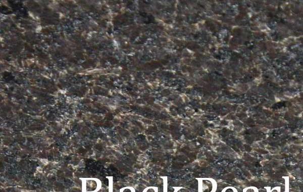 black-pearl-tb.jpg