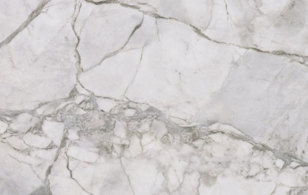 Bianco-Eclypsia-Close-Up.jpg