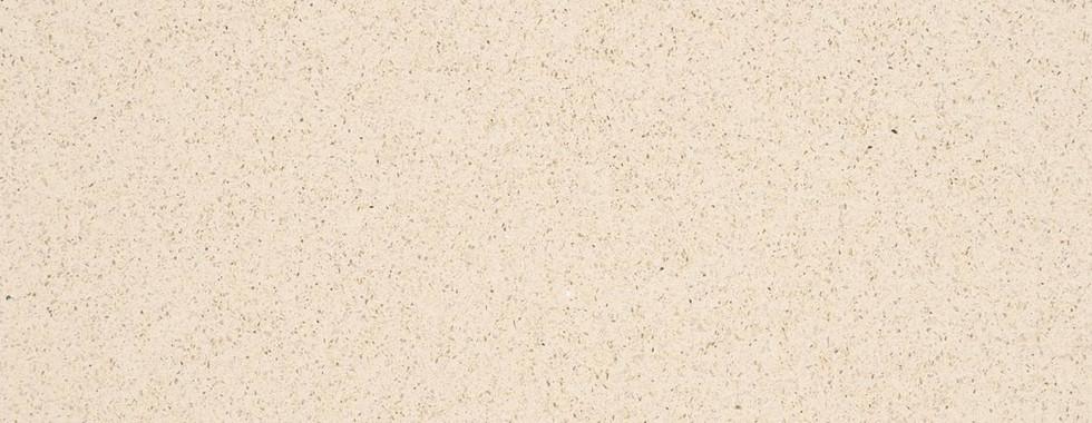 Sandy-Diamante-1.jpg
