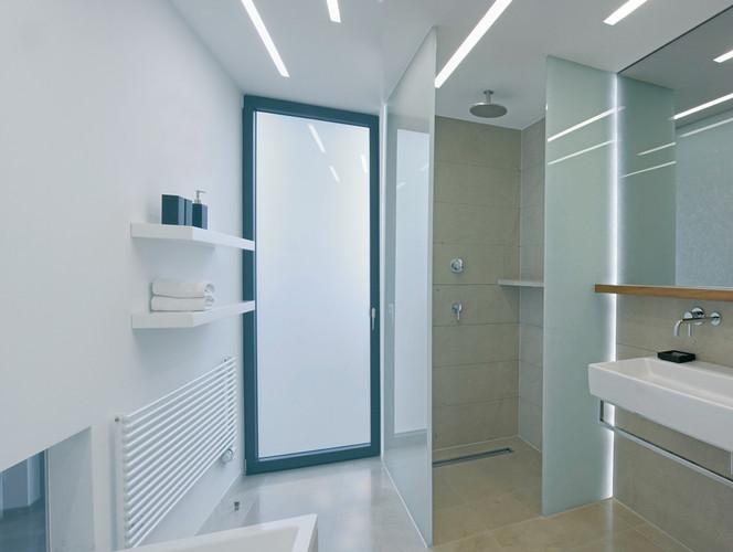 Bathrooms (7).jpg
