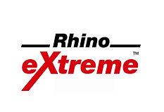 Rhino_xtreme|ポリウレア|ライニング|有限会社スギヤマ