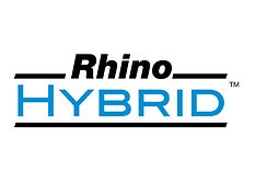 Rhino_HYBRID|ポリウレア|ライニング|有限会社スギヤマ