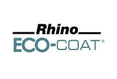 Rhino_ECO-COAT|ポリウレア|ライニング|有限会社スギヤマ