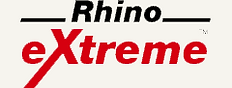 Rhino-Extreme.png