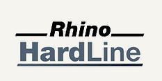 Rhino hardline|ポリウレア|有限会社スギヤマ