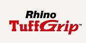 Rhino-TuffGrip - コピー.png