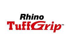 Rhino_TuffGrip|ポリウレア|ライニング|有限会社スギヤマ