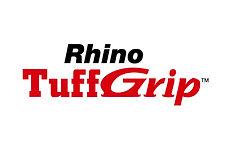 Rhino_TuffGrip ポリウレア ライニング 有限会社スギヤマ