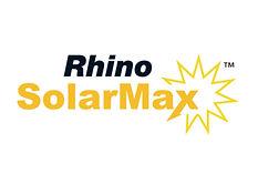 Rhino_SolarMax|ポリウレア|ライニング|有限会社スギヤマ