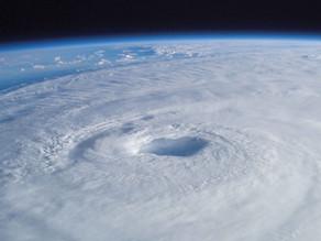 """1804 - Mass Destruction and a """"Snow Hurricane"""""""