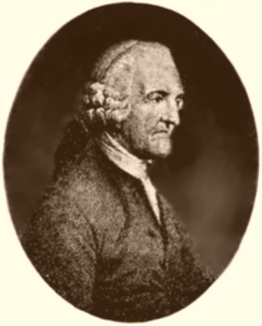 Edmund Hoyle