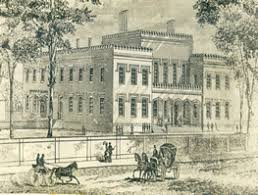 The Augusta Academy