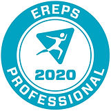 EREPS_Professional_2020.jpg