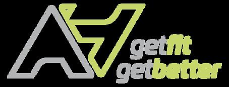 Logo-AH-Transparente-VERDE.png