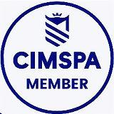 Cimspa%20Member_edited.jpg