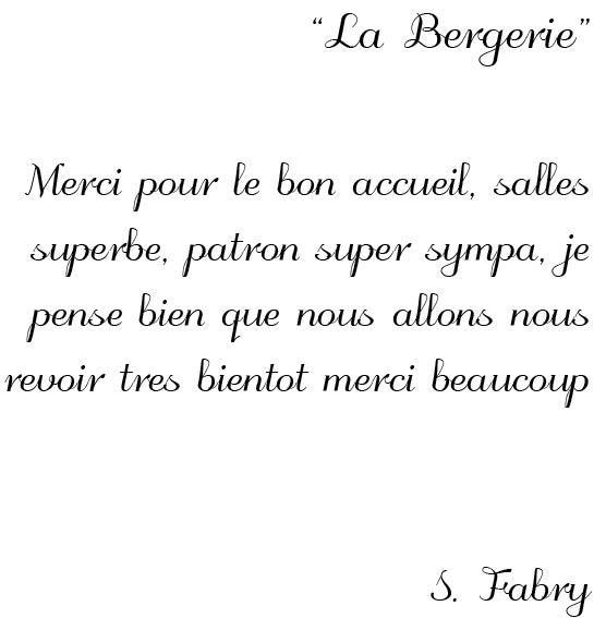 s_fabry