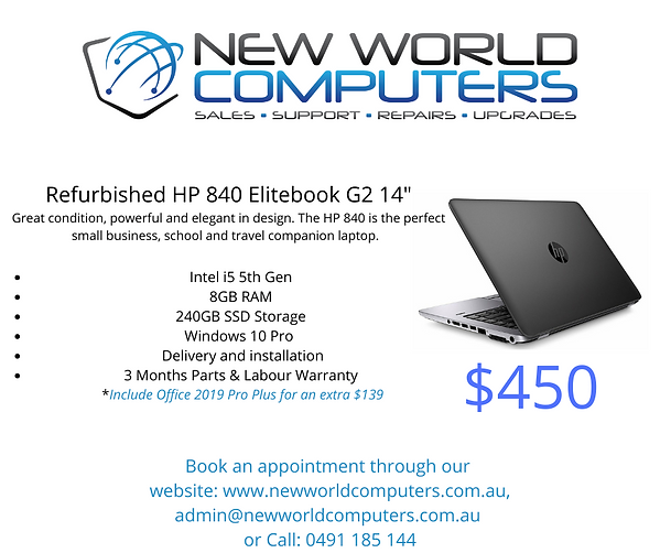 HP 840 G2.png