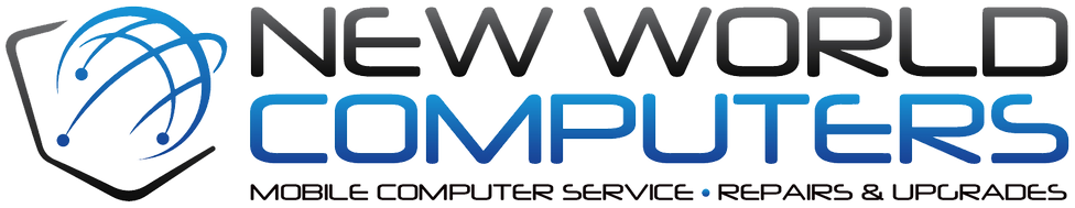 NWC Logo(Business Card).png
