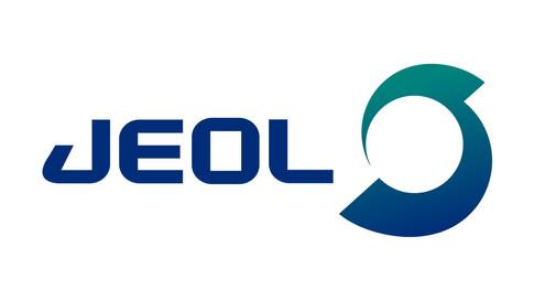JEOL company profile