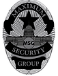 Maximum Security Group armed and unarmed guards are serving throughout central Texas