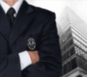 Maximum Security Group provides services you can trust