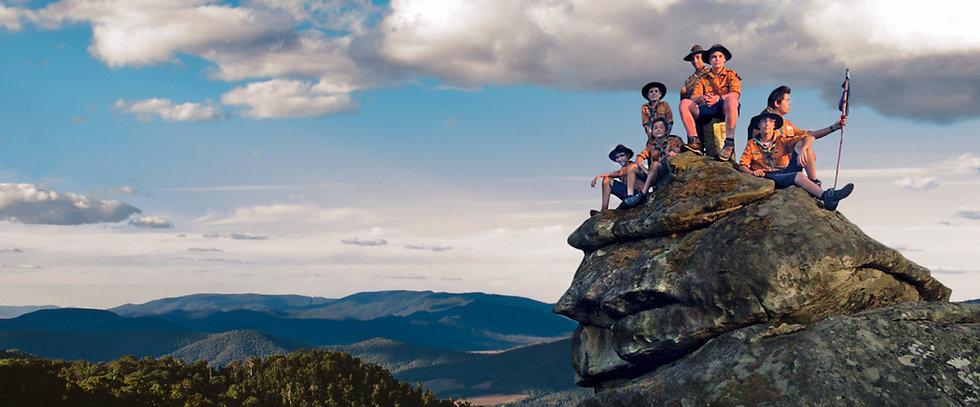 Patrouille rocher - photo seule.jpg