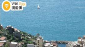 【Wifi Egg漫遊蛋 x $10 快閃優惠!日本、韓國、台灣同精選歐洲4國 ! 】