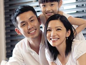[AXA] -家居保險 x 保障高達 HK$150,000元
