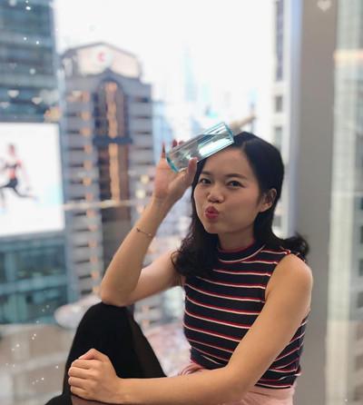 【著數Blog x 珍寶王國·靈 】-美感卸妝油 限時優惠:10%OFF