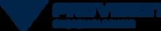 logo provision.png