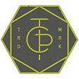 Logo_wo_box_3.jpg