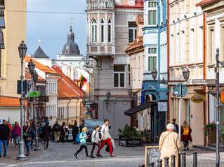 074_2019_EuroTour_Lithuania_Carroll_IMG_
