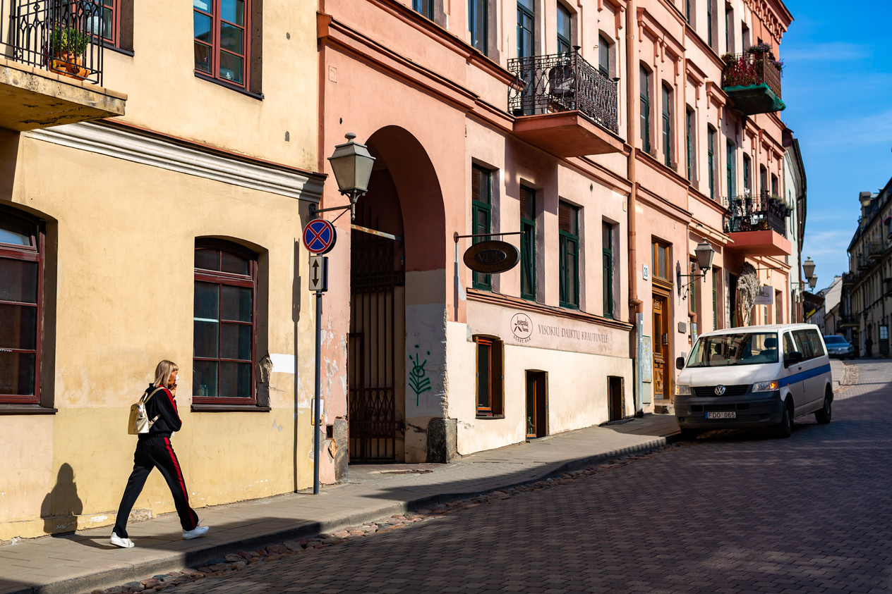 001_2019_EuroTour_Lithuania_Carroll_IMG_